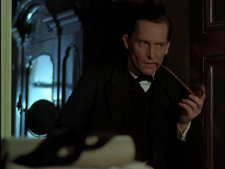 Sherlock-Holmes-jeremy-brett-28059967-720-540